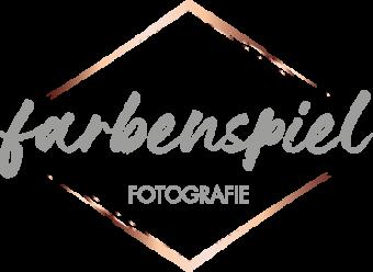 Farbenspiel Fotografie